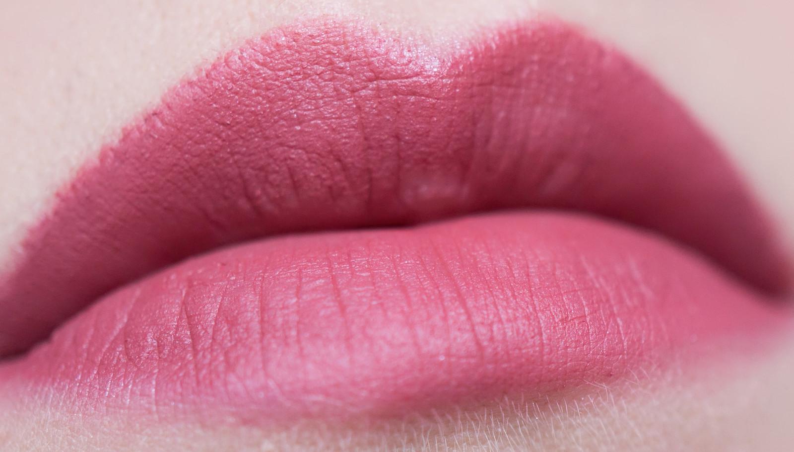 Burberry Liquid Lip Velvet 17 Dark Rosewood