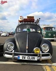 VW Clan C.C.