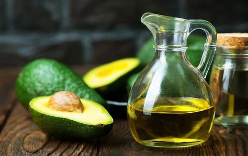 7 Healthy Recipes Featuring Avocado Oil