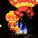 Lantern Festival by GDY2000
