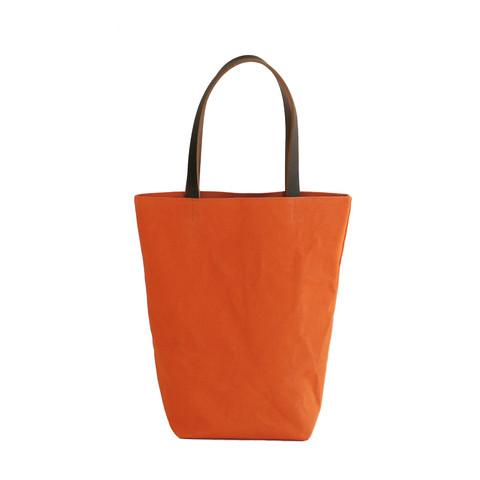 orange_day_1_DSC6775_large