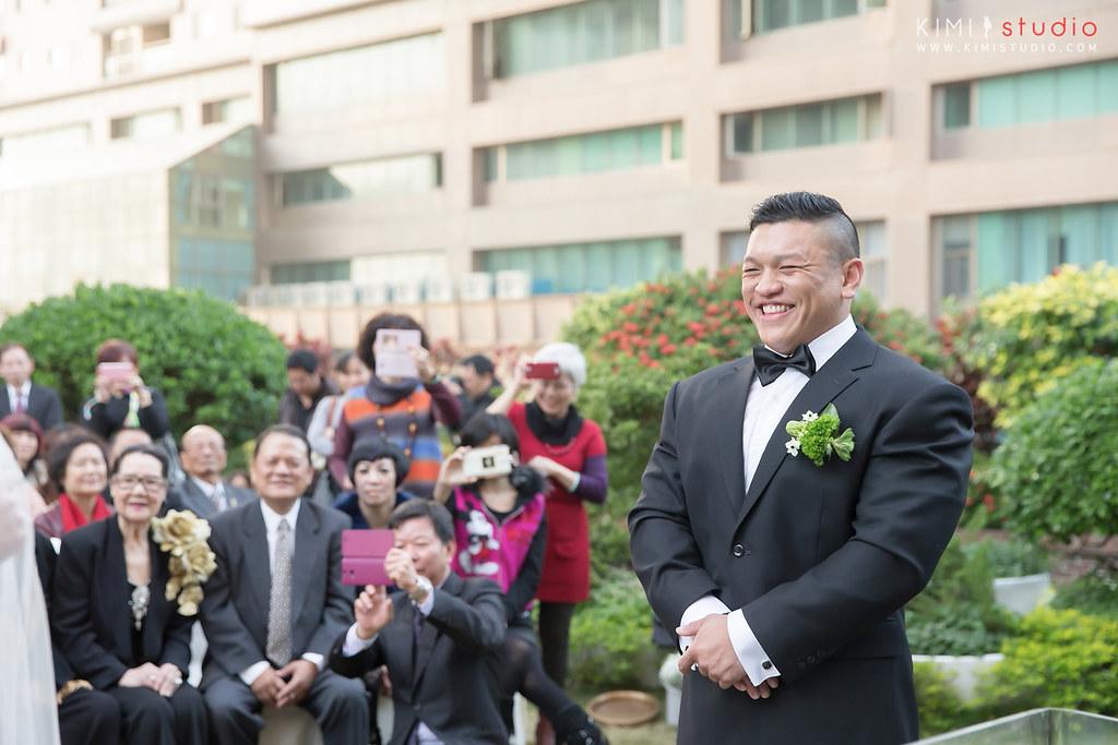 2015.01.24 Wedding Record-074