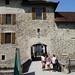 20150705 Schloss Hallwyl 004