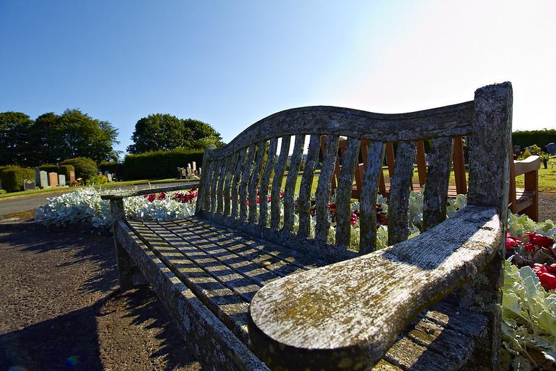 Bishopton Cemetery (61)