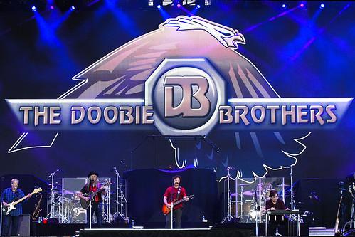 DoobieBrothers.7.13.15_3