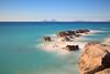 Sicily - Sicilia