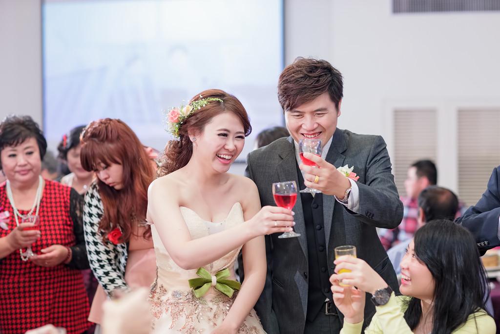 台中臻愛婚攝115
