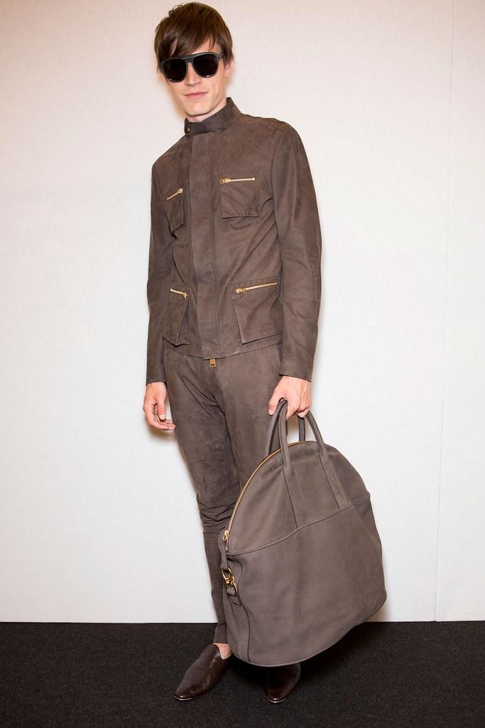 SS16 Milan Etro234_Jonas Kloch(fashionising.com)