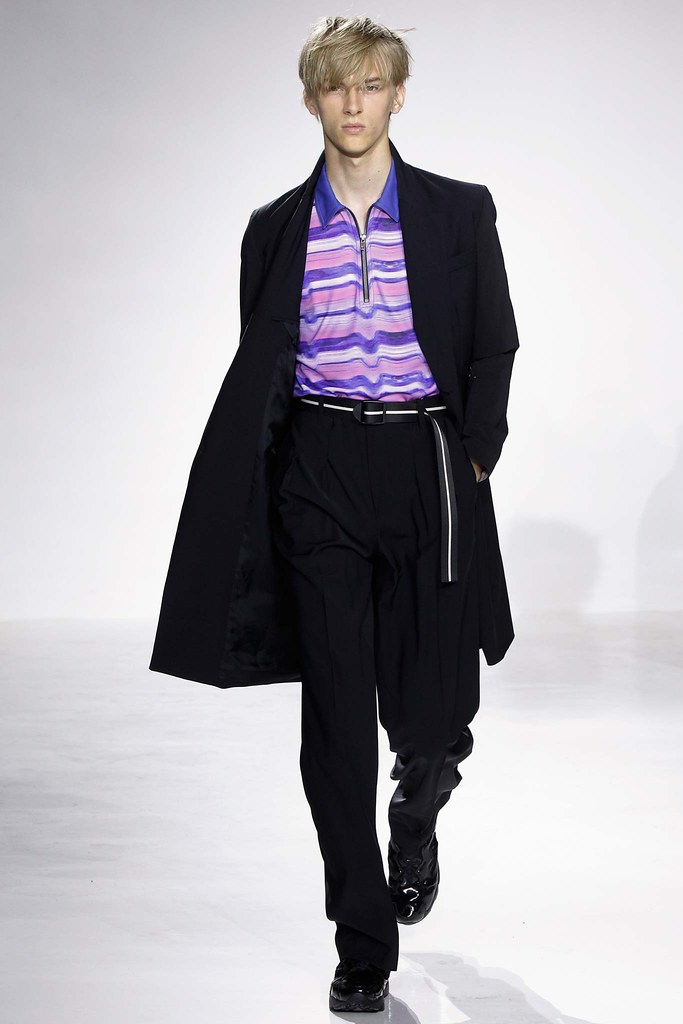 Dominik Sadoch3430_SS16 NY Richard Chai(VOGUE)