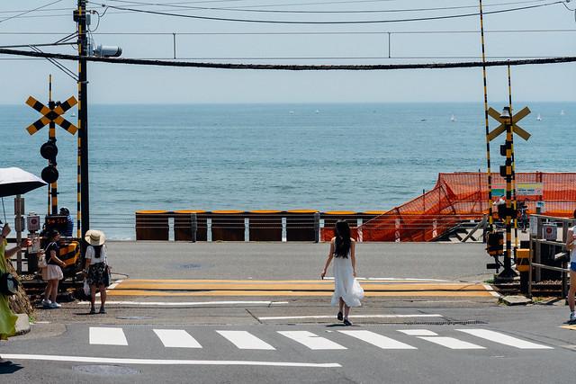 Enoshima_211