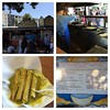 Pit stop! #taquitos #minivacation #olverastreet by smmiliotti