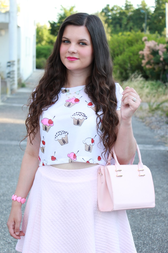 Barbie_girl_ou_presque_la_rochelle_2