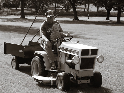 wGabe_Pappy_tractor