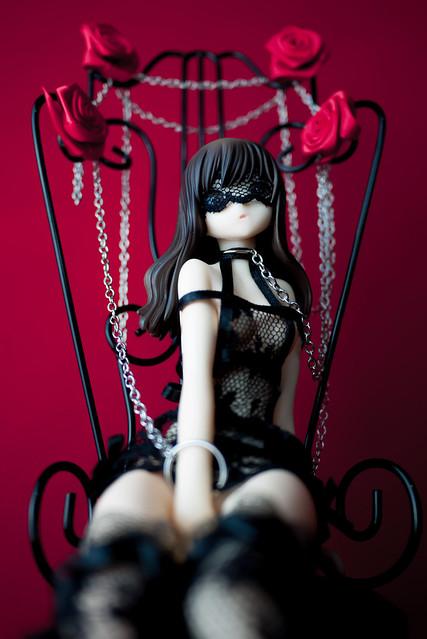 Rozen Queen Toilet no Touko-san P1020811
