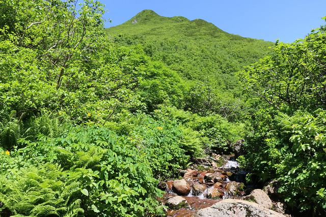 2014-07-22_02850_北海道登山旅行.jpg