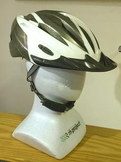 Rental_helmet_001