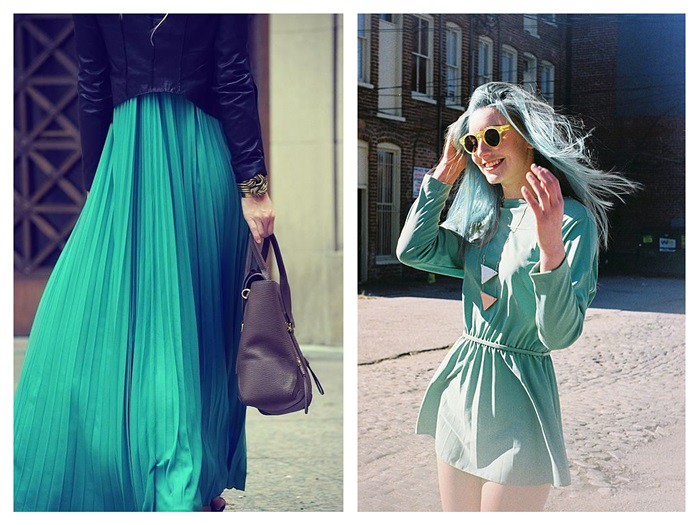 street-style-turquoise-46