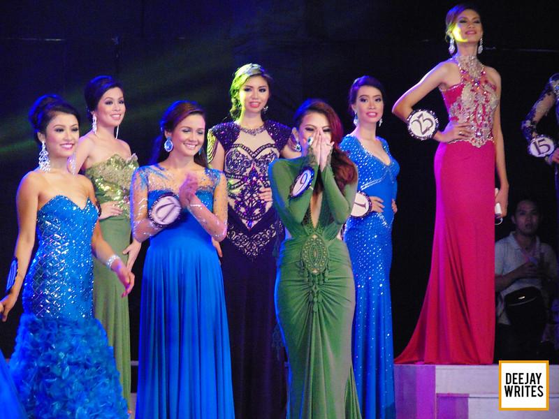 Miss Bohol 4