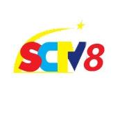 Hình ảnh kênh sctv8