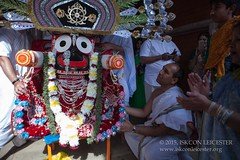 IMG_20150802_09058_Rathayatra2015