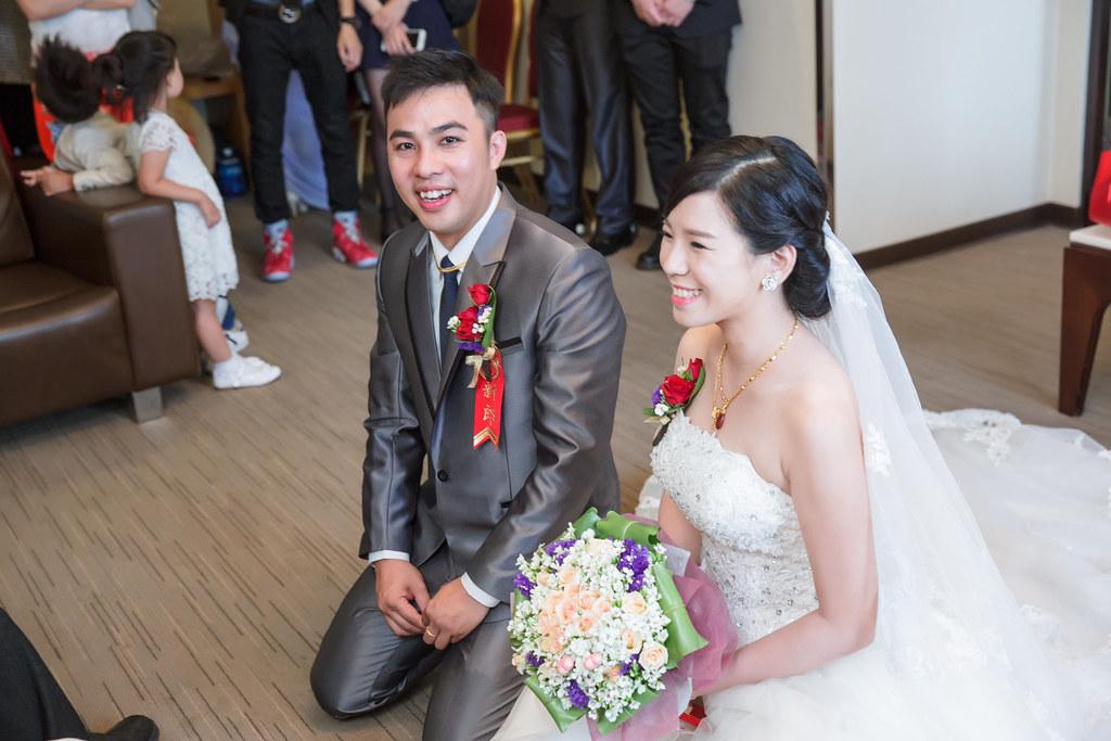 040桃禧航空城酒店婚攝