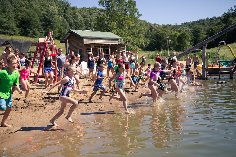Family Camp 2015 (239)
