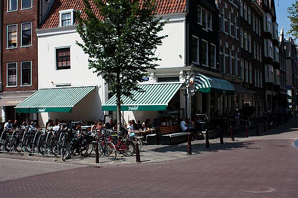 amsterdam-day-2-13