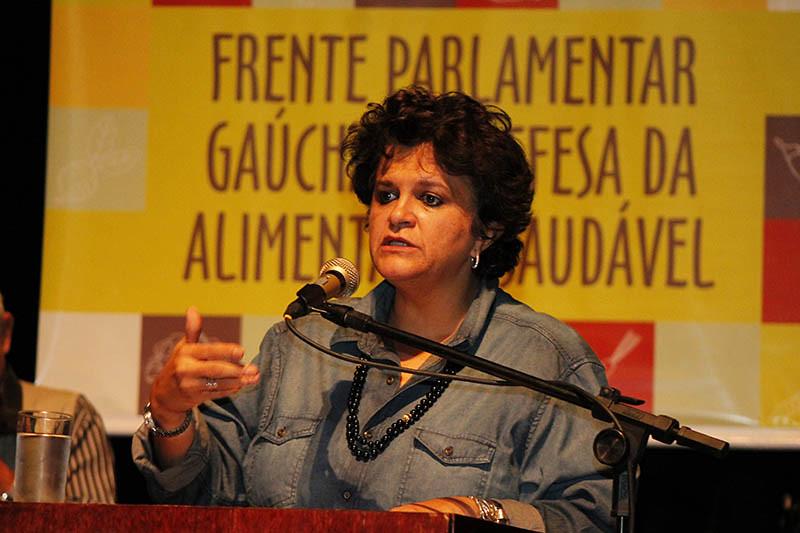 Ministra do Meio Ambiente, Izabella Teixeira,.jpg