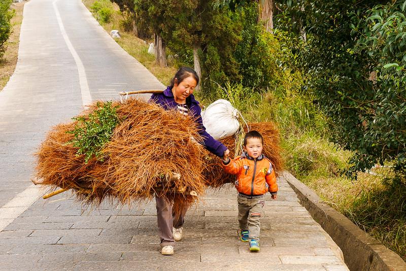 kunming_day9_31