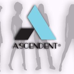 Ascendent Modeling Final