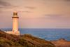Norah Head Lighthouse || CENTRAL COAST || NSW