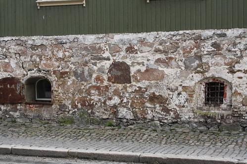 Fredrikstad Festning (184)