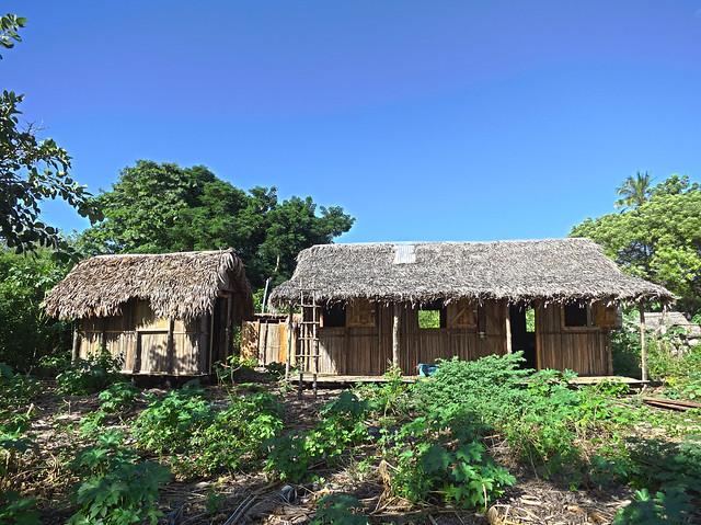 Madagascar9-063.jpg