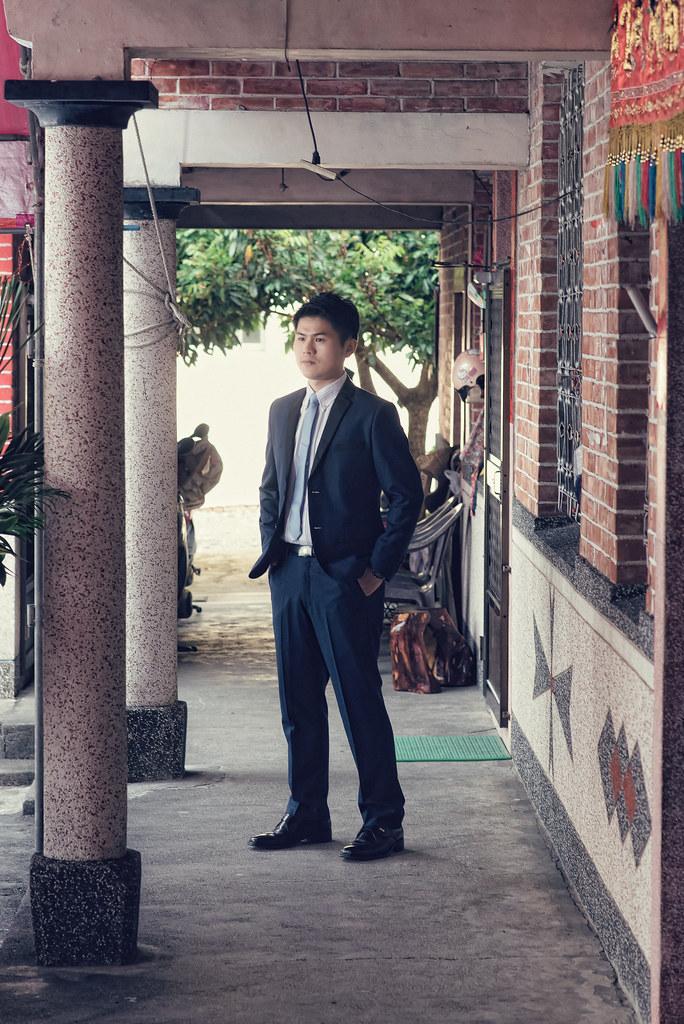 [德藝影像攝影]彰化田中/田尾婚攝/彰化田中/田尾婚禮紀錄 -博宇&君涵