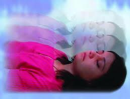 Insomnia and Sleep Hypnosis