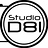 to Studio D81's photostream page