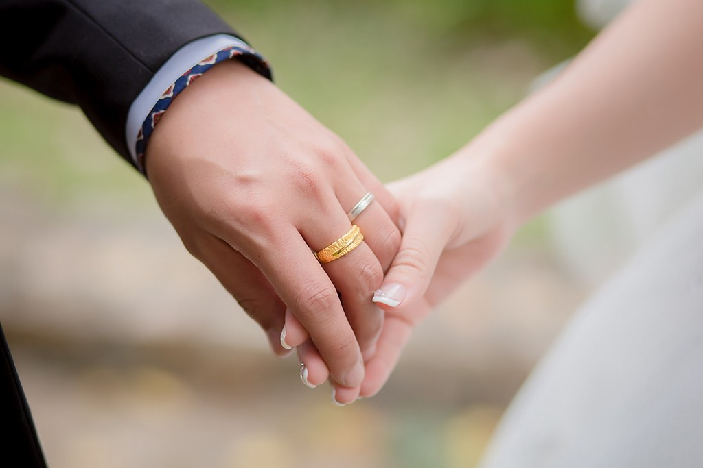 167-婚禮攝影,礁溪長榮,婚禮攝影,優質婚攝推薦,雙攝影師