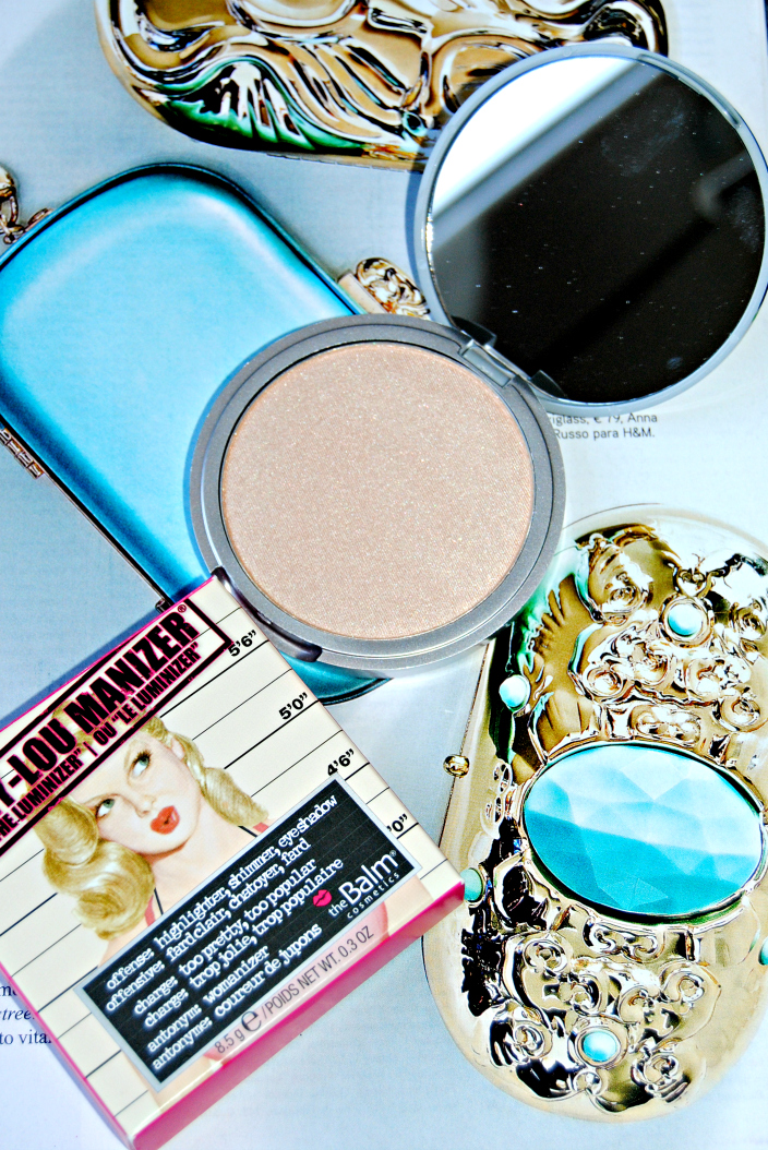 the Balm_ Mary-Lou Manizer Highlither (1)