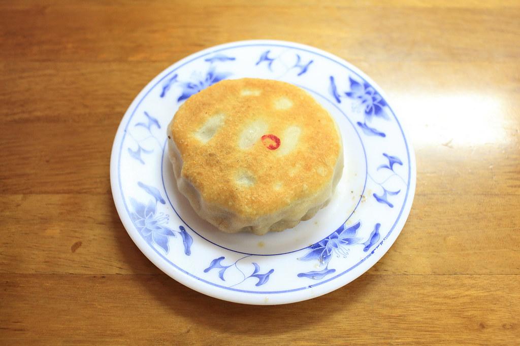 20150514萬華-中華餡餅粥 (7)