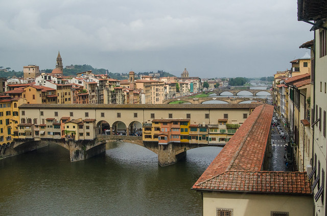 20150521-Florence-View-from-Uffizi-Gallery-0090