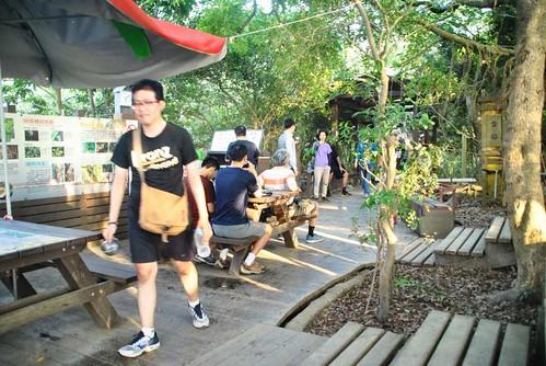 114 Parke y vistas de Caishan en Kaohsiung (2)