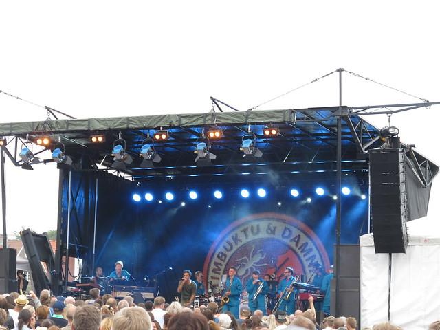 sunday, concert with timbuktu & damn!, helsingborg
