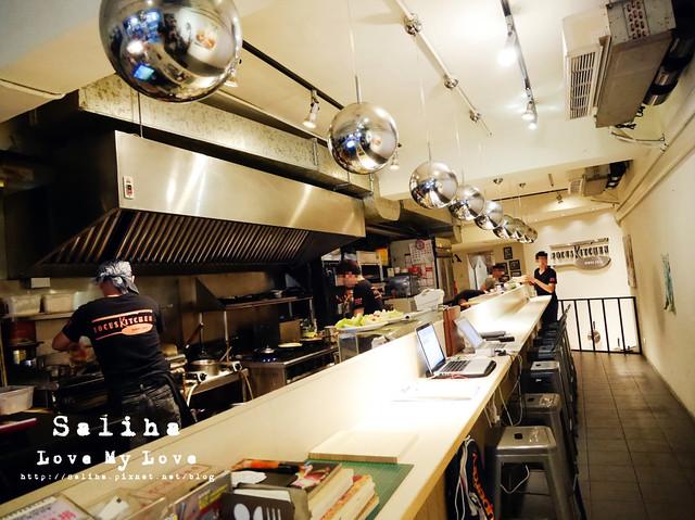 永康街美食推薦肯恩廚房 (3)