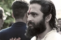 5049: Shridatta Nandkumar Raut