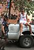 Pride NYC 2015