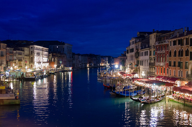 20150523-Venice-Canals-at-Night-0619