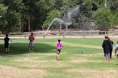 Summer Camp Junior 1 (47 of 81)