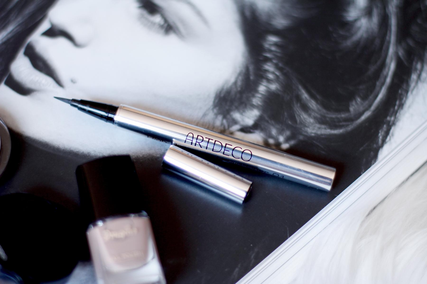 nude look beauty favorites summer 2015 shiseido l'oreal m.a.c. douglas beautyblogger ricarda schernus düsseldorf berlin 3