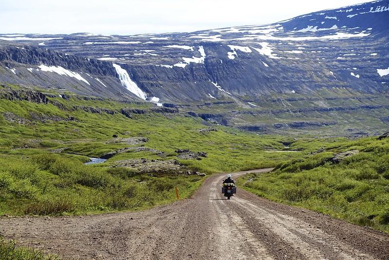 north fjords 95