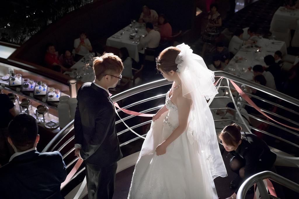 新竹國賓婚攝105